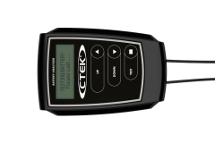 CTEK-BATTERY-ANALYZER