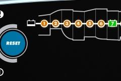Ladowarka-CTEK-Lithium-XS-2
