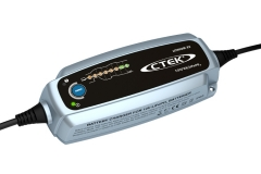 Ladowarka-CTEK-Lithium-XS-3
