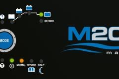Ladowarka-CTEK-M200-2