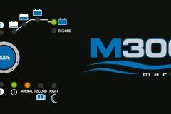 Ladowarka-CTEK-M300-2