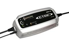 Ladowarki-CTEK-MXS-10-3
