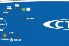 Ladowarka-CTEK-MXT-4-0-2