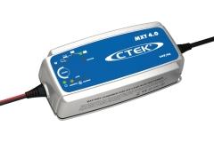 Ladowarka-CTEK-MXT-4-0-3