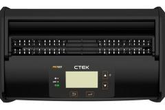 Ladowarka-CTEK-PRO-120