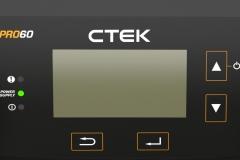 Ladowarka-CTEK-PRO-60-2
