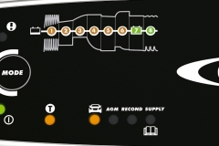Ladowarki-CTEK-MXS-10-2