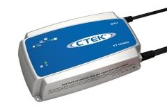 Ladowarka-CTEK-XT-14000-3