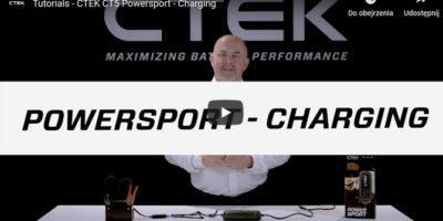 CTEK-CT5-powersport-ladowanie