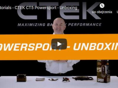 CTEK-CT5-powersport-unboxing