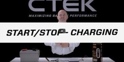 CTEK-CT5-start-stop-ladowanie