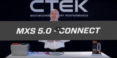 CTEK-MXS-50-jak-podlaczyc