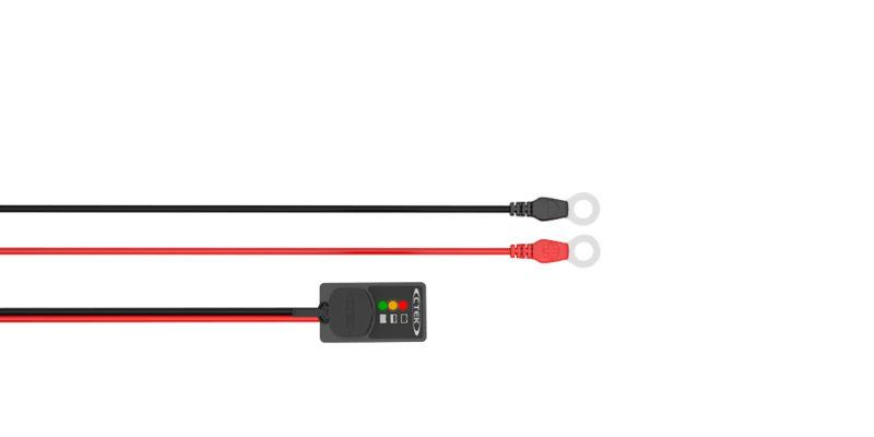 CTEK indicator panel 1.5m | 3.3m