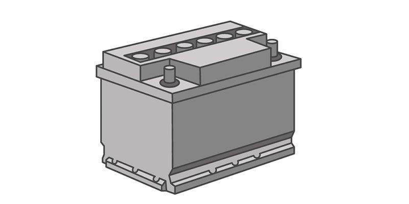 Czym jest rozwarstwienie elektrolitu?