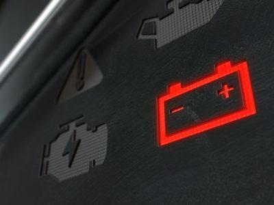 Jakie czynniki wpływają na skrócenie żywotności akumulatora?