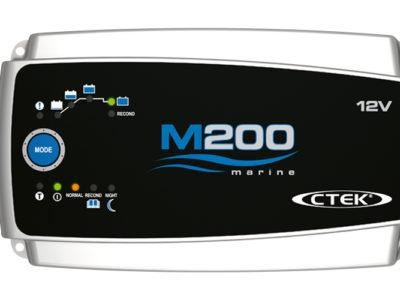 Ladowarka-CTEK-M200