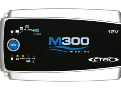 Ladowarka-CTEK-M300