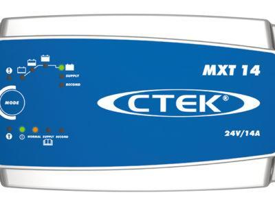 Ladowarka-CTEK-MXT-14