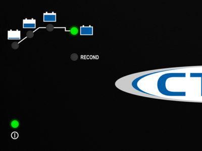 Ladowarka-CTEK-XS25000-2