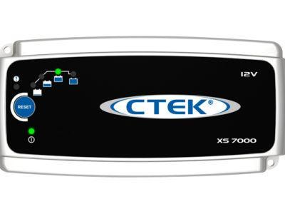 Ladowarka-CTEK-XS7000
