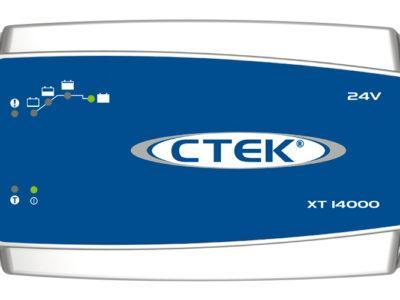 Ladowarka-CTEK-XT-14000