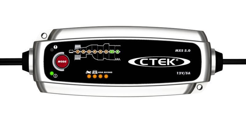 Ladowarka-ctek-mxs-50